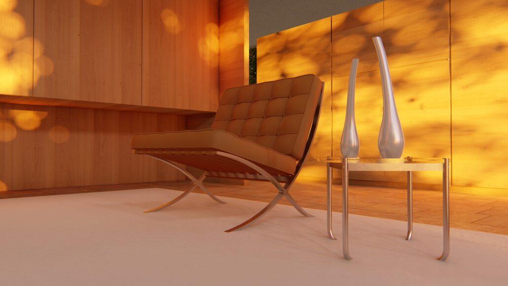 Designer Möbel