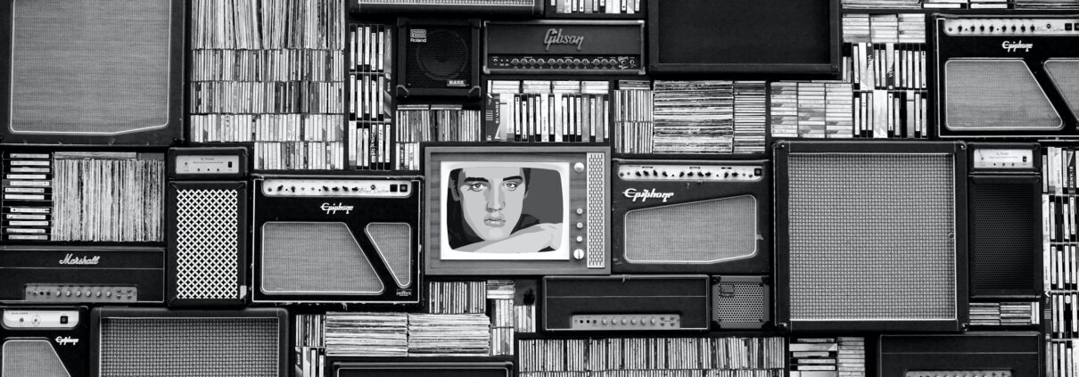 dias-vhs-kassetten-digitalisieren