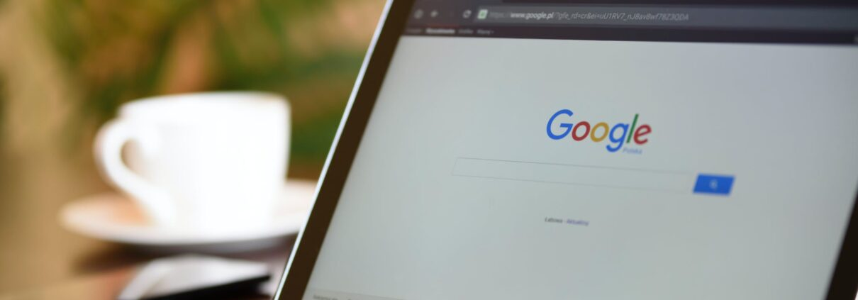 lokale google platzierungen - seo agentur